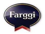 「Farggi」ブランドロゴ
