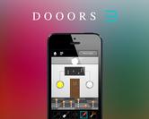 脱出ゲーム DOOORS 3