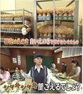 甘シャキ味えのきの「荒川光男」動画イメージ