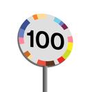 100機能の実装