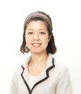 株式会社キンレイ 須田 かおり