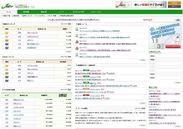 「JAPAN-REIT.COM」TOPページ