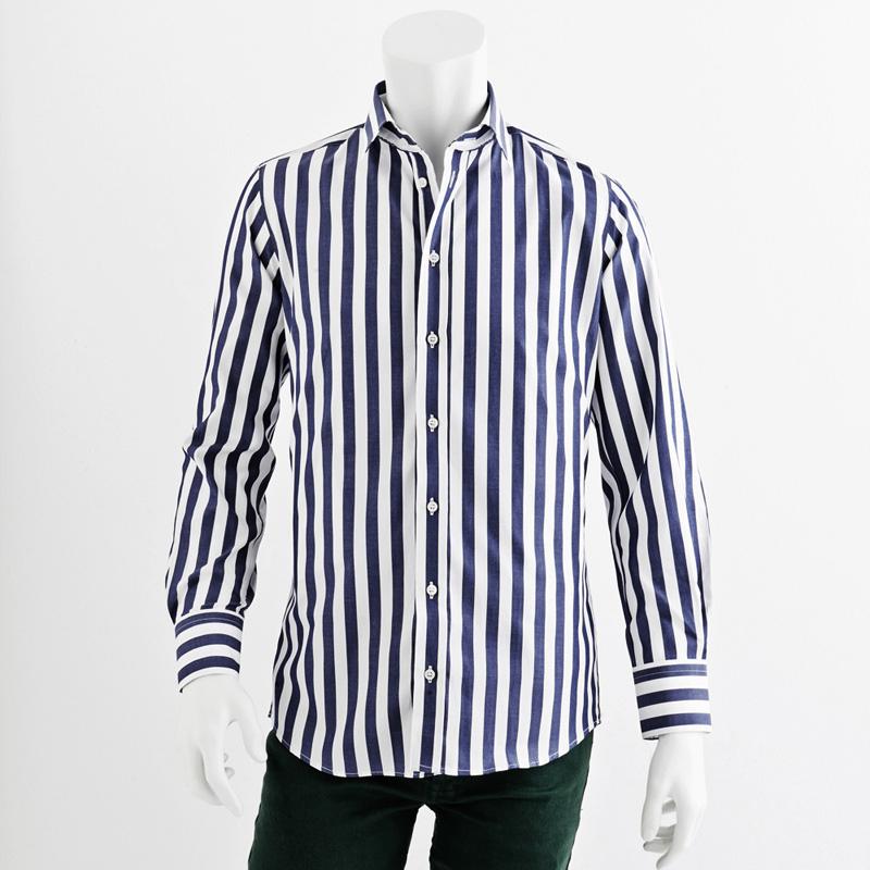メンズシャツ3