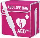 「AEDライフバッグ」(2)