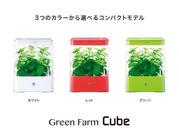 GreenFarm_Cube