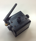 ML-IVS200W(無線LANタイプ/ブラック)
