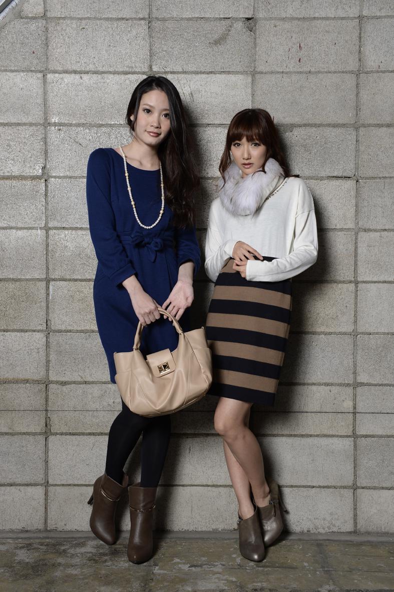 株式会社ディノス・セシール(本社:東京都中野区)は、「ディノス」のファッション催事、『2014スタイルコレクションbyファッションブランドステージアウトレット』(