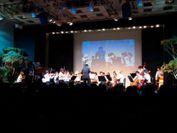 Okuri Philharmonic Orchestra