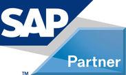 SAPパートナー ロゴ