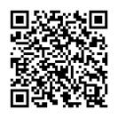 Optimal RemoteでiPhone/iPadのサポートが可能に!(動画QRコード)