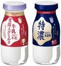 商品画像:宅配用「雪印メグミルク牛乳」「特濃」
