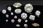ダイヤモンド イメージ(1)