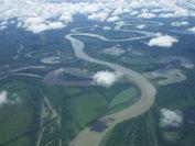 ニューギニア_マンベラモ河