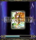 ゲーム画像3