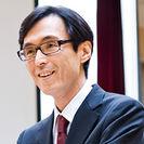 岩澤 誠一郎氏 名古屋商科大学大学院教授
