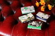小さい財布 abrAsus(1)