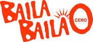 BAILABAILA0 logo