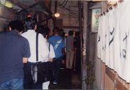 社会現象となった和歌山「井出商店」