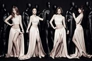 Sexy Girl's Group 『Girl's Day』