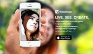 VideoShader公式サイトイメージ