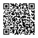 Optimal Biz for Mobile 6.0.0メジャーバージョンアップのお知らせ(動画QRコード)