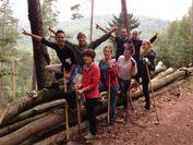 国際ボランティアプロジェクト