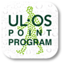 UL・OSポイント