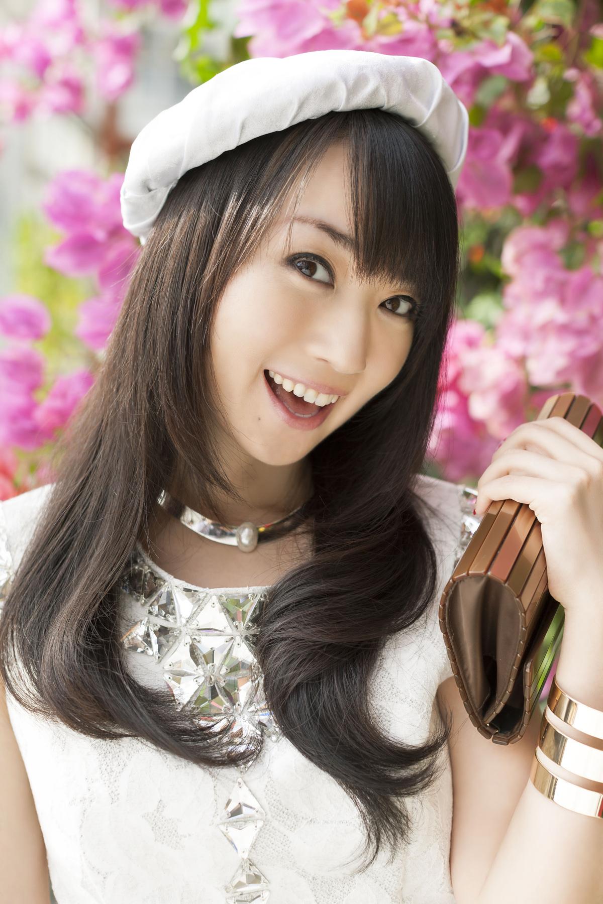 http://www.atpress.ne.jp/releases/45099/img_45099_1.jpg
