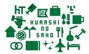 京都店コンセプトロゴ