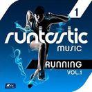 Running Vol.1カバー画像