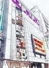 『多慶屋 SELECT 上野店』外観イメージ