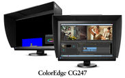 ColorEdge CG247