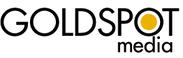 GSMロゴ