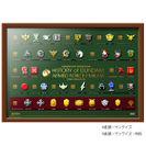 機動戦士ガンダム 生誕35周年エンブレムピンズコレクション (1)