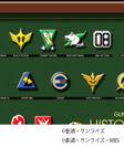 機動戦士ガンダム 生誕35周年エンブレムピンズコレクション (3)
