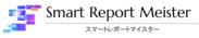 アプリケーション ロゴ