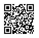 QRコード スマートフォン版