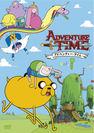 イメージ画像(TM) & (c) Cartoon Network. (s14)