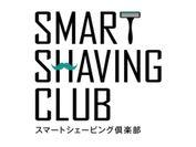 【SSC】ロゴ