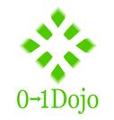 01Dojoロゴ