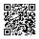 「シスタークルスのぐるり観光案内」QRコード
