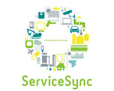 ServiceSync_image