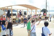 2012阿波踊り