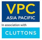 VPCアジアパシフィック(VPC Asia Pacific)