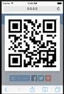 QRコード自動生成機能イメージ2