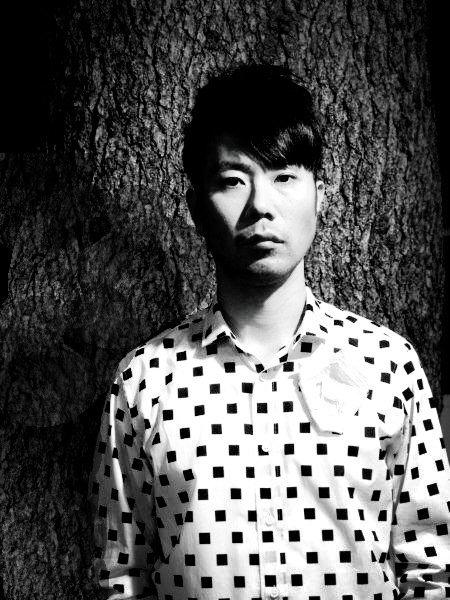 藤井隆の画像 p1_33