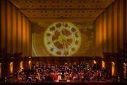2014年3月 オーケストラ公演イメージ