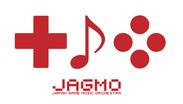 JAGMO ロゴ