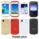 freetel priori
