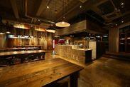 Artistree Cafe